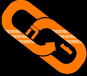 linx-logo-ver8